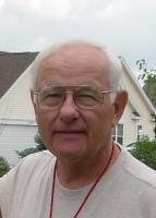 Ronald L. Phillippsen