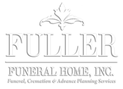Obituary Of Todd Feldman Fuller Funeral Home Serving