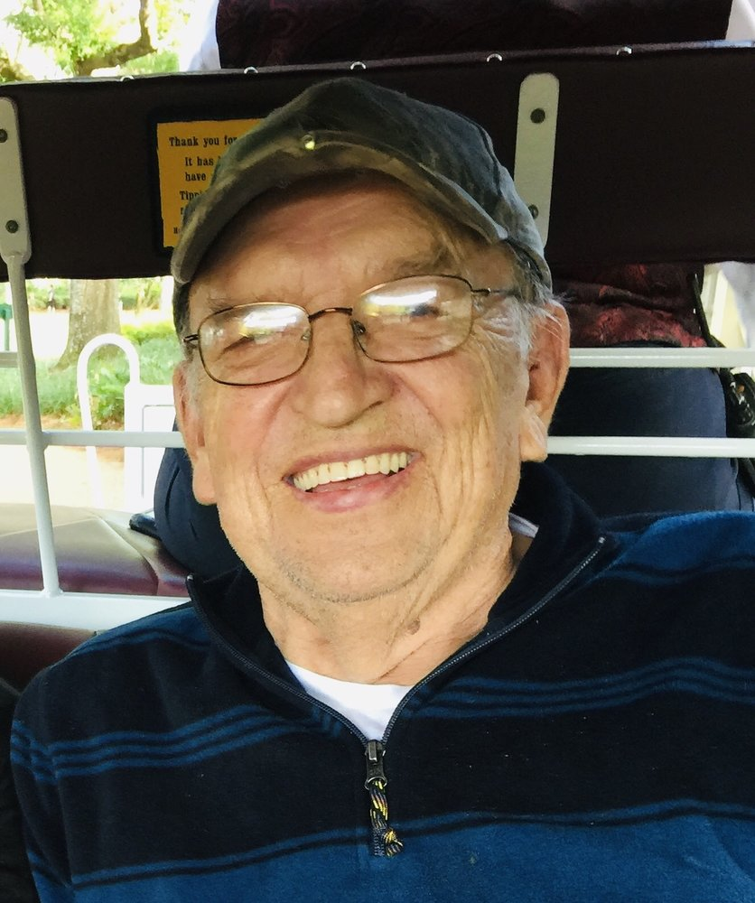 Obituary of Stephen J  Moroz | Fuller Funeral Home serving