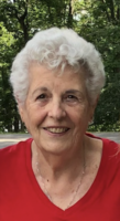 Janet K. Wiley
